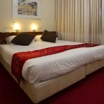 hotelhetoosten_impressie02