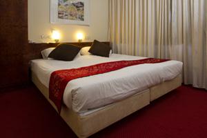 Kamer Standaard Hotel Het Oosten